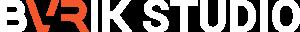 bVRik-Logo-Light-originak